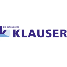 big sale 1625f ac534 Klauser Schuhe - Wikipedia