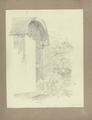 Klebebände, Band 3, Abteilung 1, Seite 27 (SM 7677-7908b27z).png