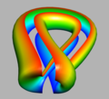 Klein Bottle Parametrized Split Lengthwise 2.png