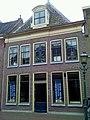 Kleine Noord 47, Hoorn.jpg