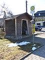 Kleinwolschendorf 1.jpg