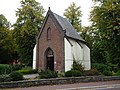 Kleve-Materborn St. Anna-Kapelle PM19-01.jpg