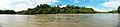 Klopkam Panorama.jpg