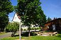 Kloster Ensdorf AS 015.JPG
