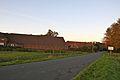 Kloster Muhde.jpg
