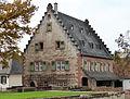 Kloster Seligenstadt (9).jpg