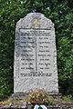 Kluki - cemetery 03.jpg