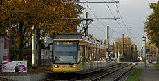Knielingen Herweghstraße-02.jpg