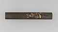 Knife Handle (Kozuka) MET 36.120.241 001AA2015.jpg