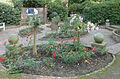 Knoops Park, Rosarium FHB0479.jpg