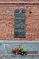 Kołobrzeg, Marienkirche, b (2011-07-26) by Klugschnacker in Wikipedia.jpg