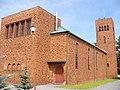 Kościół Św. Katarzyny - panoramio (1).jpg
