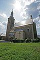 Kościół św. Doroty w Radkowie.jpg