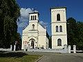 Kościół św. Katarzyny, Warszawa (3).jpg