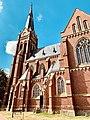 Kościół parafialny..jpg
