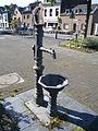 Koeln-Niehl Sebastianstr.168 Pumpe(1).jpg