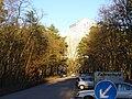 Koepenick - Erwin-Bock-Strasse - geo.hlipp.de - 31578.jpg