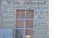 Kolonialwaren Willy Iskraut in Danzig 2.png