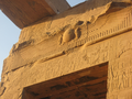 Kom Ombo 04 977.PNG