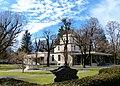 Kommunalfriedhof Salzburg Krematorium.jpg