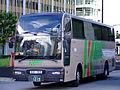 Konanbus109016-laforet-20070716.jpg
