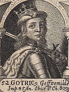 Kong Gøtrik den Gavmilde.jpg