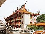 Kong Meng San Phor Kark See Monastery 3 (32102470676).jpg