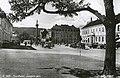 Kongens gate - Torvet (1950-årene) (4010442319).jpg