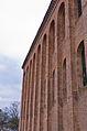 Konstantinbasilika (Trier) 03.jpg