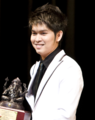 Koong Suthirach Wongtewan cropped.png