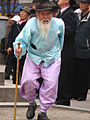 Korea-Seoul 0589-06 traditional dress.JPG