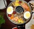 Korea.royal.cuisine-Sinseollo-01.jpg