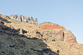 Korfos - Thirassia - Thirasia - Santorini - Greece - 37.jpg