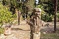 Korfu (GR), Korfu, Britischer Friedhof -- 2018 -- 1201.jpg