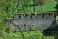 Korlatka walls.jpg