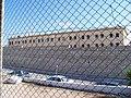 Korydallos Prison.jpg