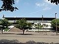 Kose sports park gymnasium.JPG