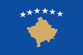 Kosovo State Flag.png