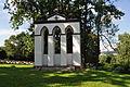 Kostarowce - church 2.jpg
