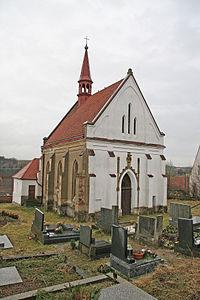 Kostel sv. Martina (Petrovice II).JPG
