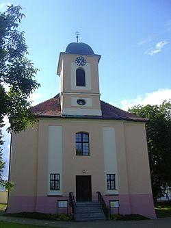 Kostel svatého Vavřince Krásensko.jpg