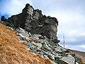 Kráľova hoľa - panoramio.jpg