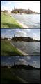 KrakowHDR slides.png