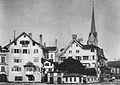 Kratzhäuser 1890.jpg