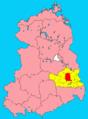 Kreis Calau im Bezirk Cottbus.PNG