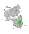 Kreiskarte RP Deidesheim Ned.PNG