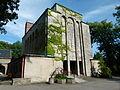 Krematorium Donatsfriedhof Freiberg 1.JPG