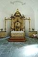 Krems Eisentratten evangelische Kirche Presbyterium 26082007 03.jpg