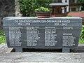 KriegerdenkmalSilbertal.B-3.JPG