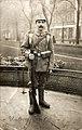 Kriegsfoto vor dem Ersten Weltkrieg.jpg